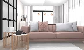Einrichten Vom Wohnzimmer Uncategorized Kühles Raumbeleuchtung Wohnzimmer Gemutlich