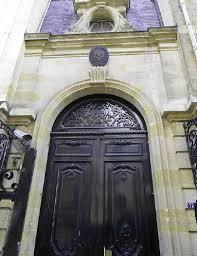 consolato d italia parigi il consolato generale d italia a parigi ospita i xxi simposio