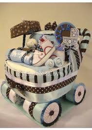 great baby shower gifts unique baby shower gifts ideas baby shower decoration ideas