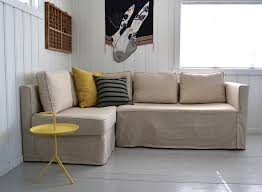 Sectional Sofa Beds by Sofa 32 Lovely Sectional Sofa Bed Ikea 456622849701944947
