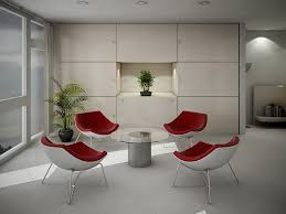 Cool Meeting Table Office Chair Attractive Cool Conference Room Tables Rectangular