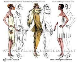 fashion through the 1900 u0027s fashion 1910 1920