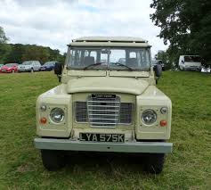 land rover series 3 109 the world u0027s best photos of defender and wolf flickr hive mind