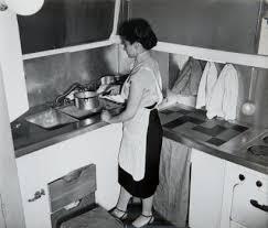vente aux encheres cuisine ventes aux enchères louis sciarli 1925 cuisine de la cité