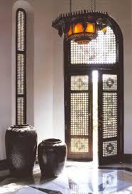 114 best moucharabieh images on pinterest moroccan design