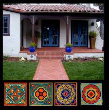 custom mural design ceramic san jose ca stonelight tile