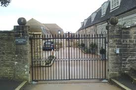 decor wrought iron garden gates for sale wrought iron gate
