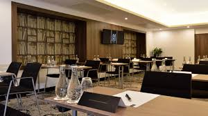 National Arts Club Dining Room by Luxury Hotel Budapest U2013 Hotel Nemzeti Budapest Mgallery By Sofitel