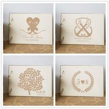 Rustic Wedding Photo Albums Compare Prices On Album Book A4 Online Shopping Buy Low Price