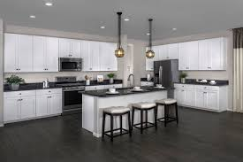Kb Home Design Studio Az by New Homes For Sale In Gilbert Az Segretto Community By Kb Home