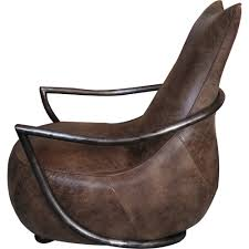 moe u0027s home collection pk 1026 03 carlisle club chair in light