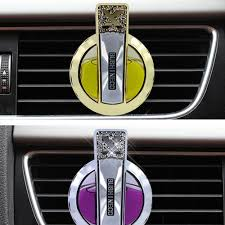 Interior Accessories by Popular Liquid Car Freshener Buy Cheap Liquid Car Freshener Lots