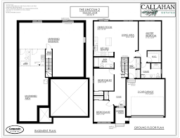 campanale homes find my new home search results page