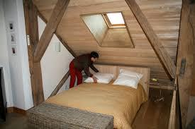 chambre sous les combles la distillerie chambre d u0027hôtes et meublé de tourisme