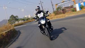 honda cb honda cb unicorn 150 2016 price mileage reviews specification