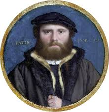 hans holbein the younger c 1497 u20131543 art uk