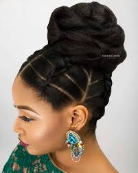 nigeria women hairstyles pictures of nigerian female hairstyles hair