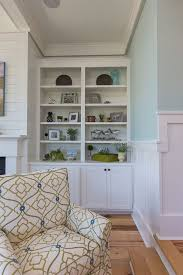 house of decor 2728 best home is where my heart is images on pinterest