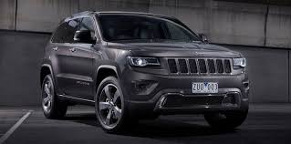 jeep laredo 2013 jeep grand pricing and specifications