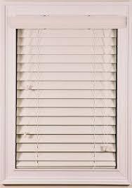 decorating faux wood blinds lowes lowes aluminum blinds mini