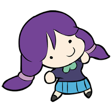tutorial video smol nozomi contest and ms paint by