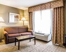 Comfort Suites Athens Georgia Hotel Comfort Suites Commerce Ga Booking Com