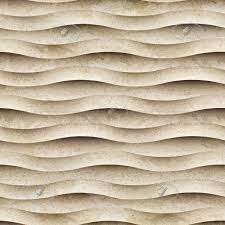 interior texture incised stone for interior texture seamless 20550