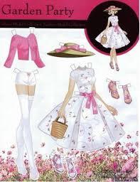barbie suburban shopper paper doll siyi lin barbie paper