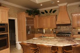 kitchen cabinet cherry vs maple kitchen cabinets wood species