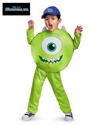 Infant Boy Costumes Halloween 126 Halloween Costumes Images Halloween