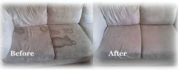upholstery stain removal alluring upholstery stain removal decorating ideas at kitchen