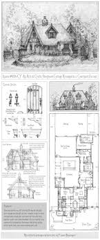 small cottage house plans harmony mountain cottage house plan active luxihome