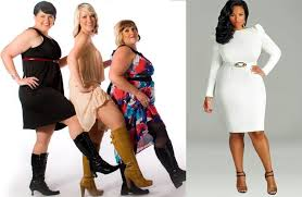Comfortable Heels For Plus Size Plus Size Clothing Online Hyderabad Clothing For Large Ladies