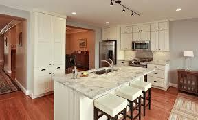 cours de cuisine reims cuisine cours de cuisine reims avec blanc couleur cours de élégant