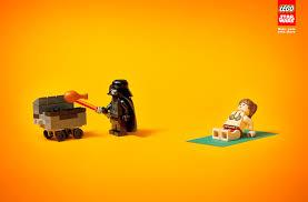 lego star wars stormtroopers wallpapers download star wars lego stormtrooper wallpaper 1920x1080 wallpoper