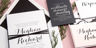 wedding invitations etiquette wedding invitation etiquette