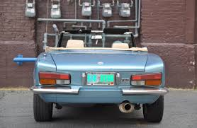 2000 jeep classic 1981 fiat 2000 spider u2013 the one not made in japan the truth