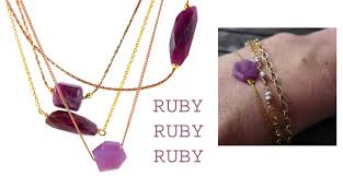 jewellery designer london morrison jewellery designer online jewellery boutique