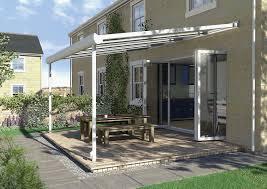 attached carport plans pergola design fabulous back patio pergola pre cut pergola wood