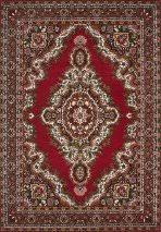 acquisto tappeti usati tappeti persiano 280x280 usato vedi tutte i 21 prezzi