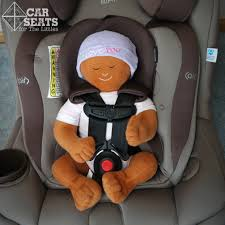 Comfortable Convertible Car Seat Choosing A Convertible Car Seat For A Newborn Car Seats For The