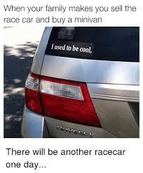 Race Car Meme - 25 best memes about race car race car memes