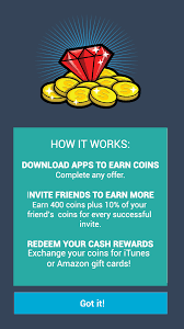free play gift card redeem code taploot free gift cards android apps on play