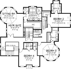 how to get floor plans feng shui