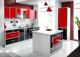 cuisine de luxe cuisine de luxe photos cuisine design luxe cuisine de luxe prix
