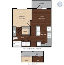 2 bedroom apartments in plano tx 1 bedroom apartments plano tx home design game hay us