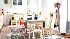quelle cuisine acheter table de cuisine carree 8 places le carr lyse is one of the best
