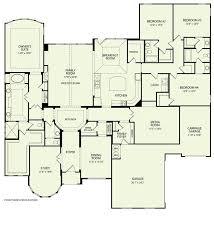 custom built home plans floor plans custom built homes baddgoddess