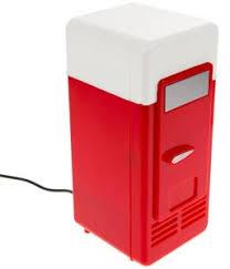 Small Table Fan Souq Sale On Refrigerators U0026 Freezers Buy Refrigerators U0026 Freezers