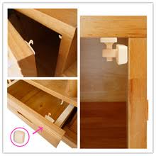 magnetic cabinet locks magnetic cabinet locks suppliers and